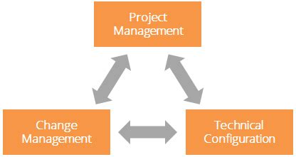 Project scope statement case study